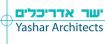 Y. A. Yashar Architects