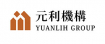 YUAN LIH Construction Co., Ltd.