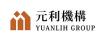 YUAN LIH Construction Co., LTD.