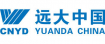 Yuanda Group (CNYD)
