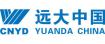 Yuanda Group (CNYD)