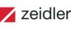 Zeidler Architecture Inc.
