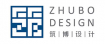 Zhubo Design