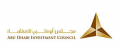 Abu Dhabi Investment Council