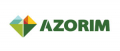 Azorim Construction Ltd.