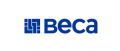 Beca Group