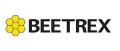 Beetrex, Inc.