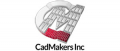 CadMakers Inc.