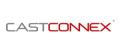 Cast Connex