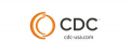 CDC Curtain Wall Design & Consulting