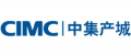 China International Marine Containers (Group) Ltd.