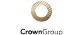 Crown Group