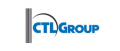 CTL Group