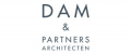 Dam & Partners Architecten