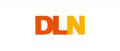 DLN Architects Limited