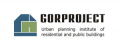 Gorproject (Urban Planning Institute of Residential and Public Buildings)