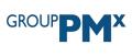 Group PMX