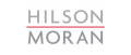 Hilson Moran Partnership