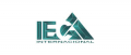 IECA Internacional S.A.