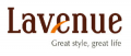 Lavenue Investment Corporation
