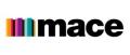 Mace Limited