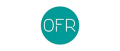 OFR Consultants Limited