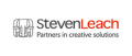 The Steven Leach Group