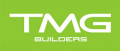 The Moro Group Builders Inc