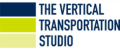 The Vertical Transportation Studio Ltd