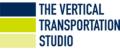 The Vertical Transportation Studio Ltd