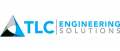 TLC Engineering Solutions