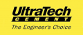 UltraTech Cement Sri-Lanka