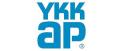 YKK AP FACADE PTE LTD