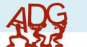 ADG Engineers