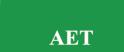 AET Flexiblespace