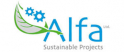 Alfa Sustainable Projects Limited