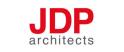 AM Project, Joseph di Pasquale Architects