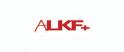 Andrew Lee King Fun & Associates Architects Ltd.