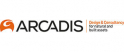 Arcadis Australia Pacific