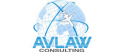 AvLaw Pty Ltd