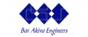 D. Bar-Akiva Consulting Engineers