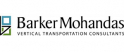 Barker Mohandas, LLC