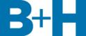 B+H Architects