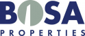 Bosa Properties Inc.