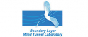 Boundary Layer Wind Tunnel Laboratory