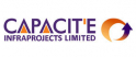 Capacite Infraprojects Ltd.