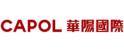 Shenzhen Capol International & Associates Co. Ltd.