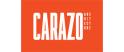 Carazo Architecture