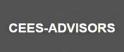 CEES-Advisors