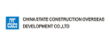 China State Construction Overseas Development Co., Ltd.